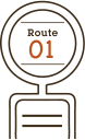 Route01