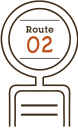 Route02